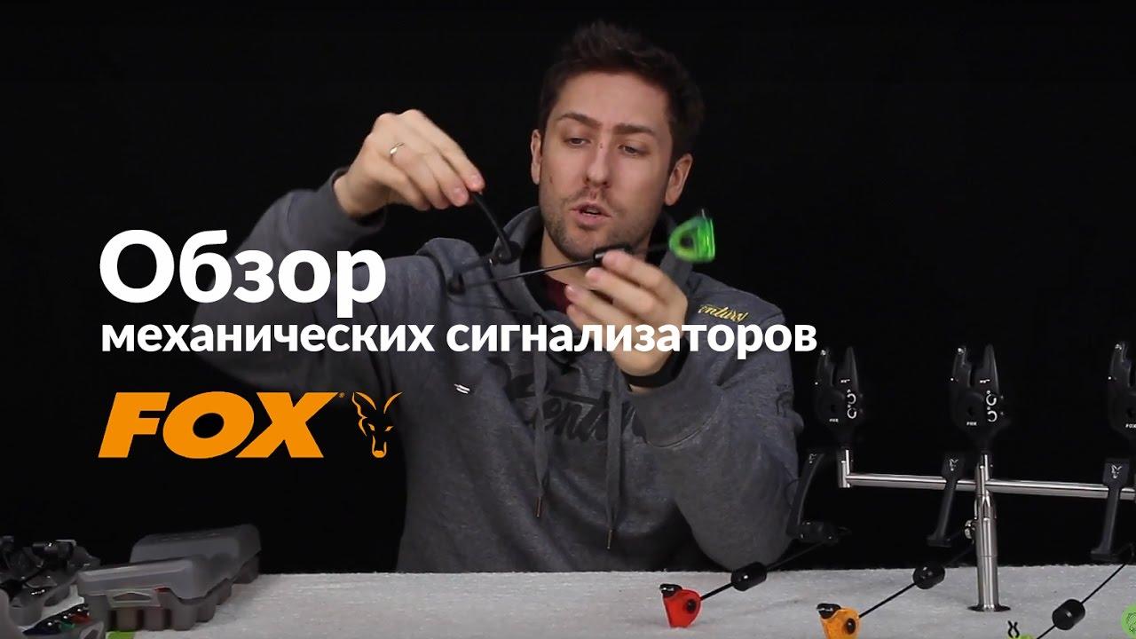tv-shou-svingerov-molodoe-porevo-porno