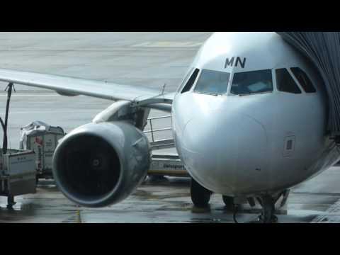Alitalia + AZ Cityliner / Brussels - Rome FCO - Florence / Eco. / A319-100+ EMB 190 / JUL 2016