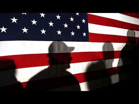 #3. Смена статуса туристической визы на рабочую (H1b), на территории США