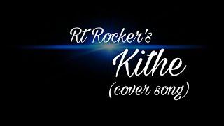 KITHE - Rt Rocker || Rishabh Tiwari || Vishal Mishra || Vatsal Seth & Ishita Dutta || Babbu || Song|