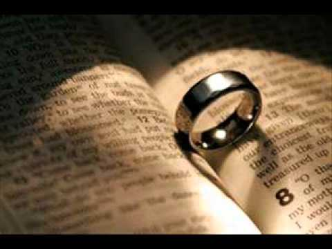 Song of Solomon (chapters 1-8)