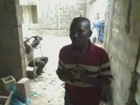 Download Truth & Reconciliation in Liberia - MOSES on Kiosk 6