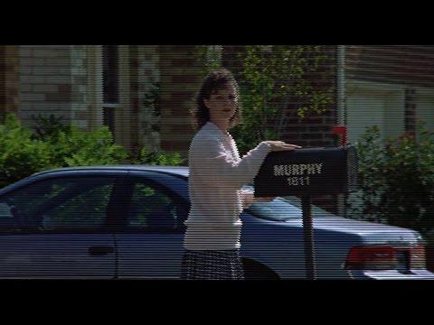RoboCop 2 - Alex Murphy's family
