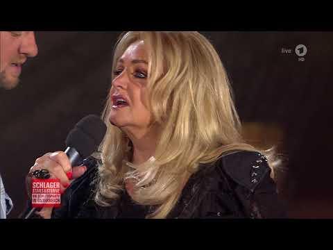 Bonnie Tyler & Ben Zucker - Schlager, Stars & Sterne - Die Schlossparty in Österreich 02.06