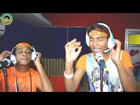 Bolbam Jima Labanga Lata (Master Sonu & Rohit Nayak) Studio Version Sambalpuri Bolbam Video-2018