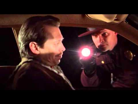 Fargo- Highway Shootout