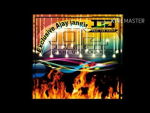 Chandigarh new Punjabi beat mix by DJ Ajay latest Punjabi song......
