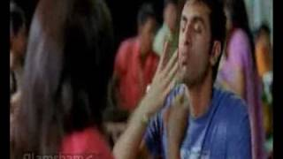 Wake Up Sid  2009 Hindi Film Trailer