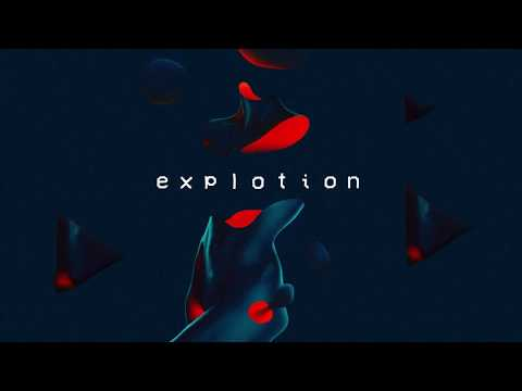 Animal - Explotion (Official Audio)