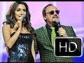 Стас Михайлов (Ээхх разгуляй 2013) - Спящая красавица (с Зарой), Ты одна HD 720p