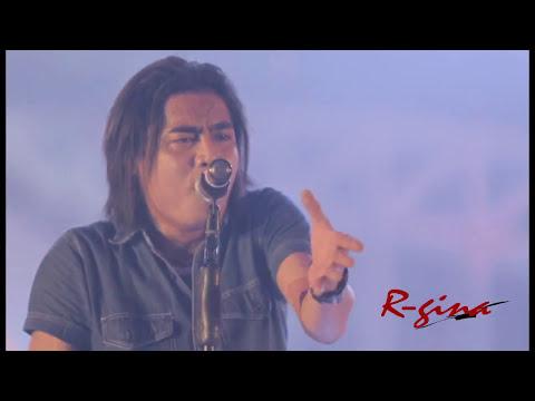 SETIA BAND - Jangan Pernah Berubah JPB (LIVE Konser Pemalang Ikhlas)