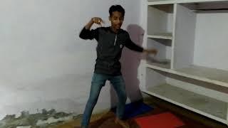 vishal garg dance dholpur