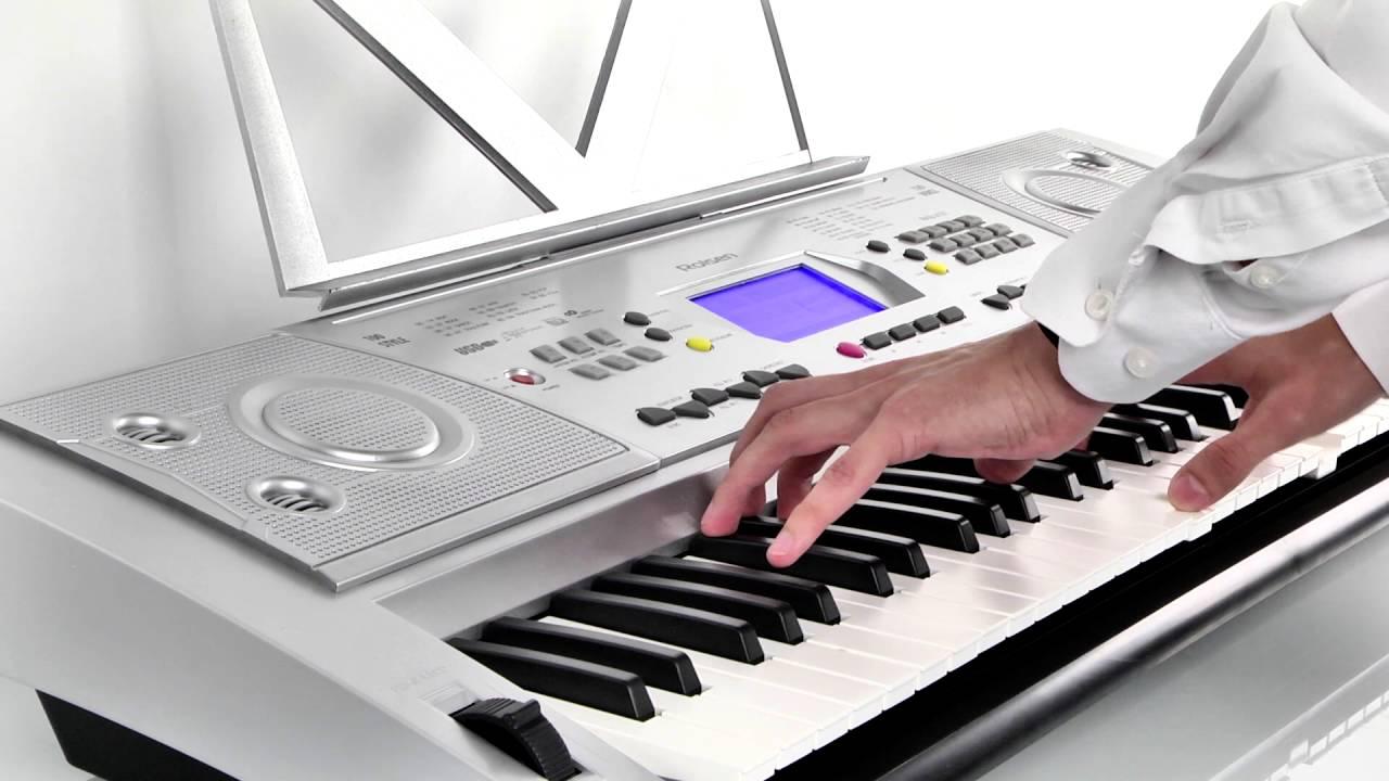 Объявления о покупке, продаже и обмене синтезаторов, клавиш, и другой клавишной техники форумы для музыкантов.