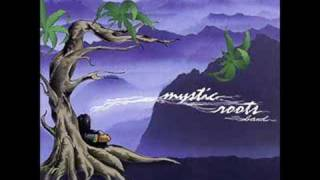 Mystic Roots- Love Hangover