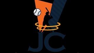Jc Academy ShowCase 17-3-2017 60 Yardas