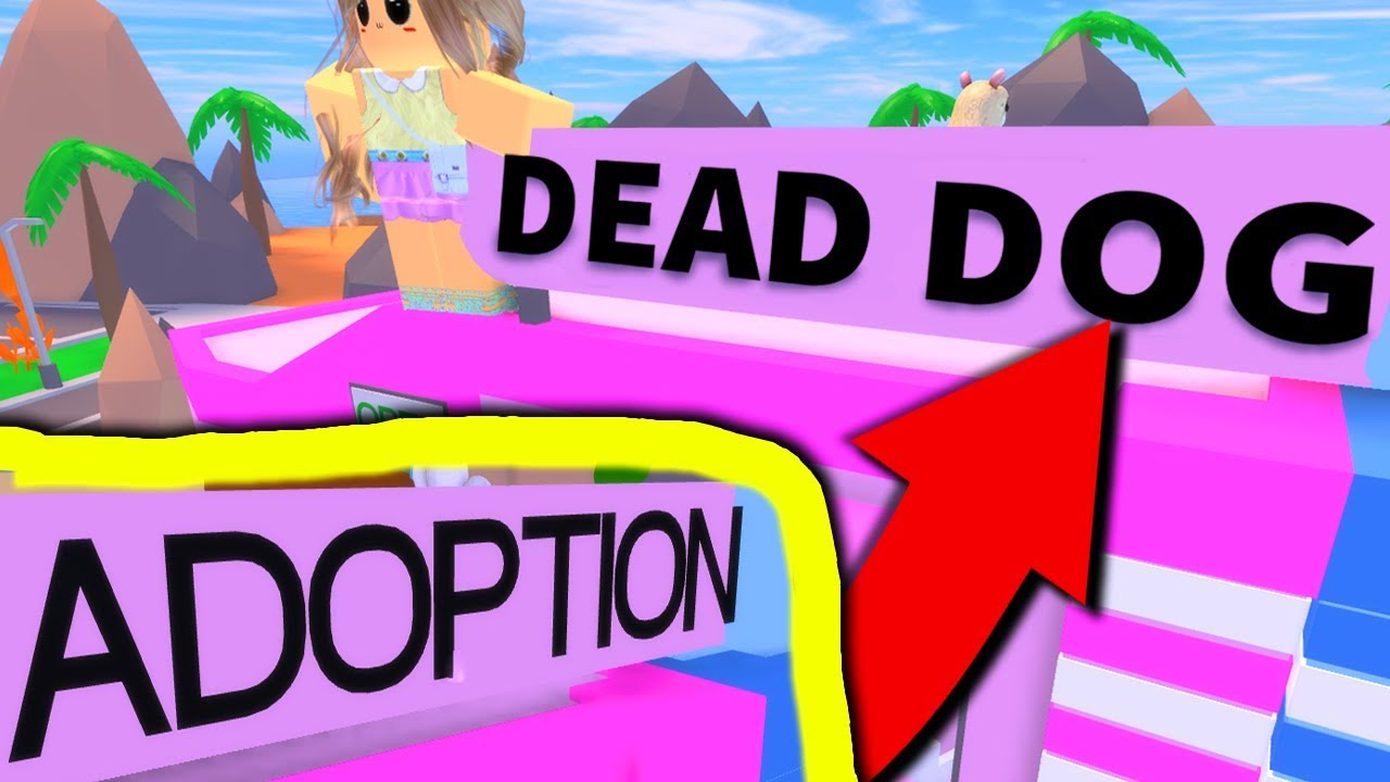 I used Roblox admin to CHANGE THE GAME    (weird)