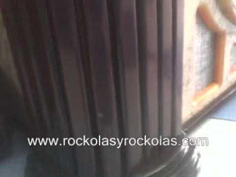 Rockola Karaoke Infinity (Plug and Play)