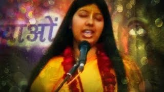 Hindi Satsang Pravachan  - What is Birthday | Janam Din by Gurumaa Rokmani Ji