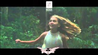 K-Narf & DJ T.H. feat. Gracie - Dreams (Aerium Remix) [REDUX]✸Promo✸Video Edit