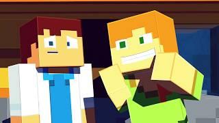 видео:  КАК*НЕ*СРАЖАТЬСЯ С ДРАКОНОМ|Жизнь в Minecraft Алекс и Стива|Minecraft Анимация