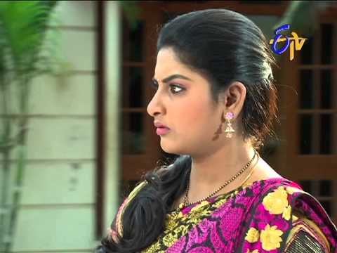 Bharyamani On 8th January 2013 - Episode No 1161