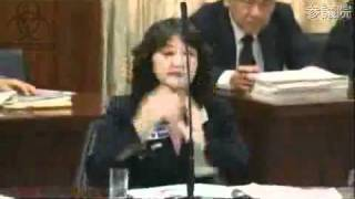韓国KBSが放送した日本の震災被災者向けの仮設住宅用資材を7万個分発注...