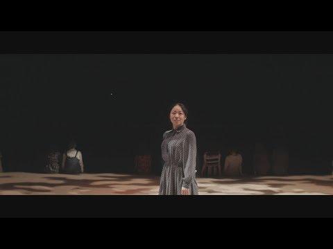 『打上花火』DAOKO × 米津玄師 MUSIC VIDEOChoreograph by 辻本知彦
