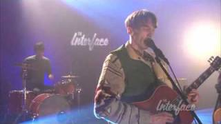 Deerhunter - Helicopter /  He Would Have Laughed (Live on The Interface) YouTube Videos