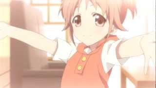 Repeat youtube video Tari Tari - Miyamoto Dancing