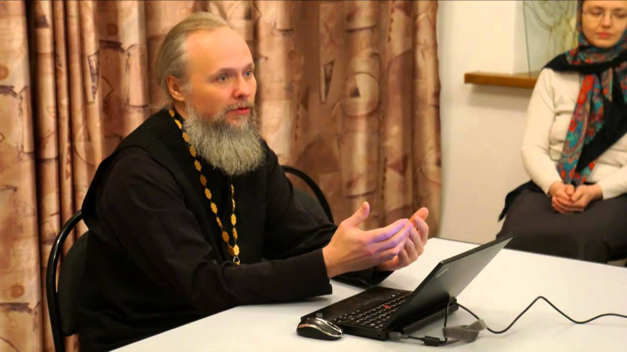 скачать подходяшюю о православной антропологии лекции слушать офис Мончегорский