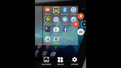 How to clean virus on phone/tablet