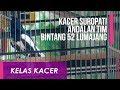 Pakde Karwo Cup Vii Kacer Suropati Nancep Tangkringan Atas Cuman Geser Kanan Kiri  Mp3 - Mp4 Download