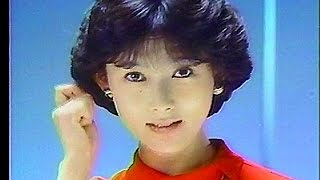 メモ※ 1983年11月 斉藤慶子 録画:National NV-350 (SP)ノーマルトラッ...