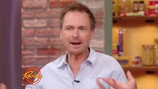 Phil Keoghan on the 29th Season of the Amazing Race: Our Stage Is the World
