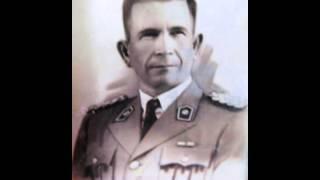 13 Tuyuti - anibal Lovera (Homenaje a un Heroe de la Guerra del chaco)
