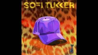 Sofi Tukker - Purple Hat (2020 Rework)