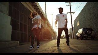 Repeat youtube video OCD: Moosh & Twist - I Got It (Official Video)