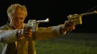 «Соловей-Разбойник» 2012 Смотреть онлайн второй трейлер