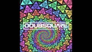 Bro & Toons, DoubKore, Devochka - Trip (Original Mix)