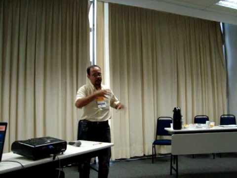 Educação e Tecnologia nos Cursos de Pedagogia de YouTube · Duração:  1 minutos 5 segundos
