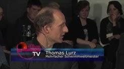 Baskets TV: Folge 1 aus dem Casino von s.Oliver in Rottendorf