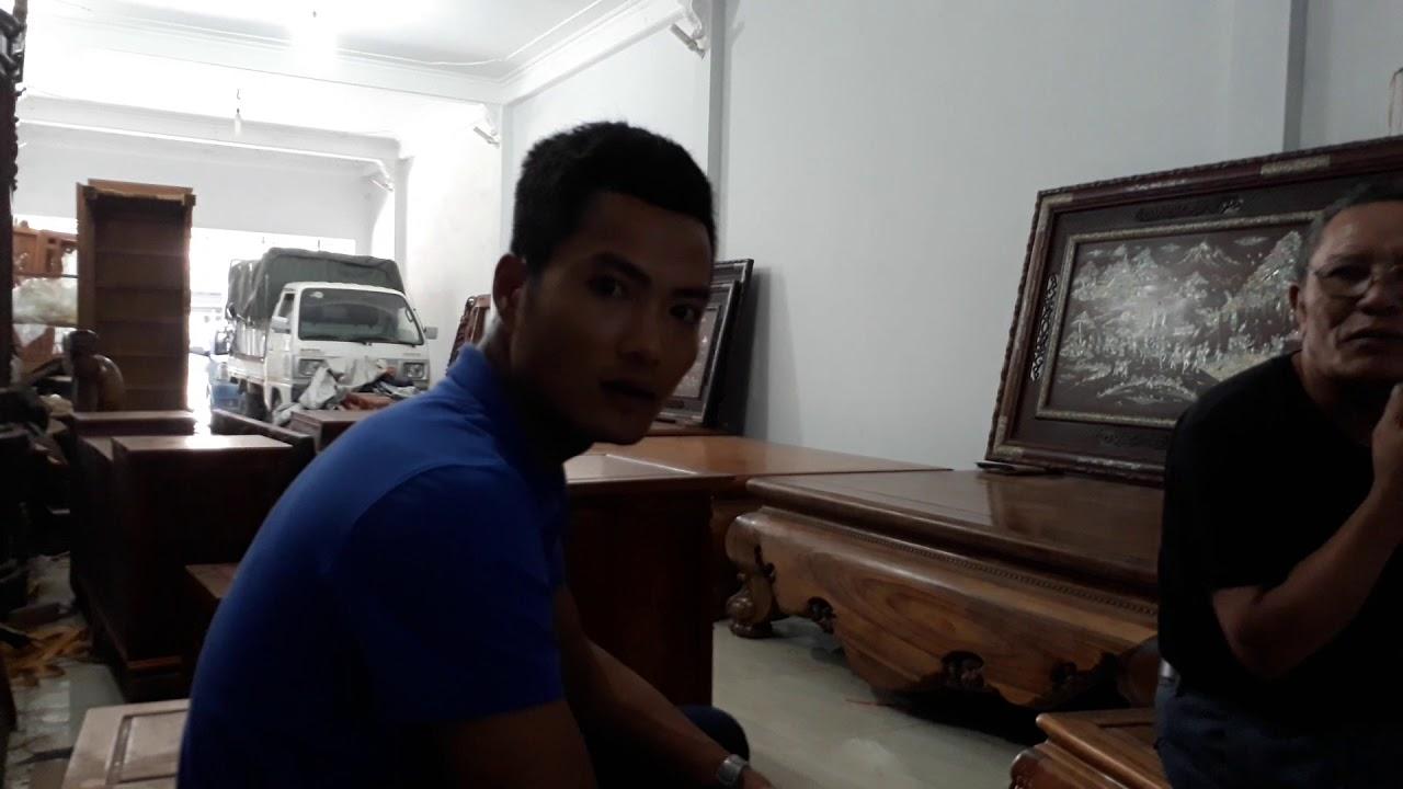 2 tốp Quý khách từ t Vĩnh Phúc. H Vĩnh Tường, h Yên Lạc về ký đồ Đức Hiền. 5-9-2018