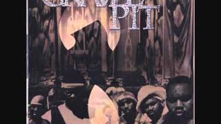 Wu-Tang Clan: Gravel Pit (Instrumental)