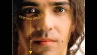 Baixar Paulinho Moska - A Seta e o  Alvo (Disco Contrasenso 1997)