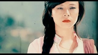 Most Popular Nepali Song JANGE By DAMBER NEPALI Official Video