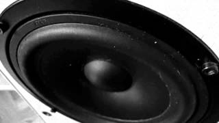 "Separate ft. Eko Fresh & Gregpipe ""Hip Hop PREVIEW"" (prod. by PCP) [El Mariachi]"