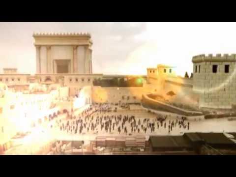 שיבנה-בית-המקדש---אברהם-פריד---bring-the-house-down---avraham-fried