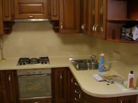 купить квартиру вторичное жилье - YouTube