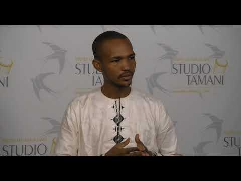 Grand Dialogue du 28'06'18 Centre du Mali Qu'est ce qui se passe dans la zone