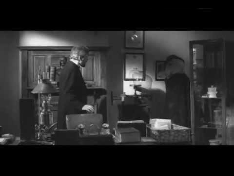 Vice Versa Ft. Poetic Death & Baron Von Molotov - Drunk Barber Cabal (Prod. by KRippled Khemist)